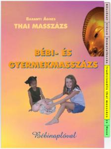 babamasszazs-tanfolyam-09