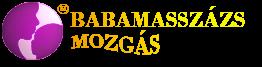 BABAMASSZÁZS és BBMM® Babamasszázs oktató képzés